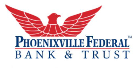 Phoenixville Federal Bank